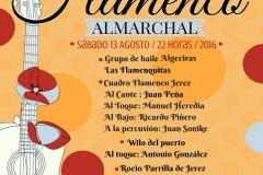 Cartel-Almarchal