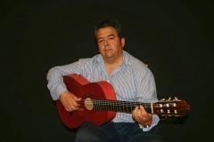 Manuel-Campos-Zarzana