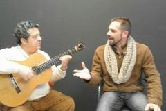 Manuel-y-Wilo-en-la-radio
